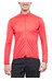 adidas Infinity Wind Jacket Men bright red